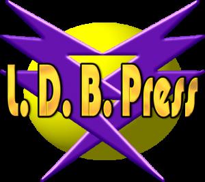 LDBPLogo2b