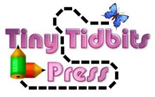TTBP Slider
