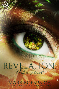 14RevelationsNativeHeartE-BookCoverTN
