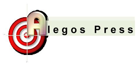 APLogo1a