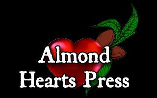 ALMOND HEARTS PRESS