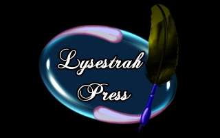 LYSESTRAH PRESS