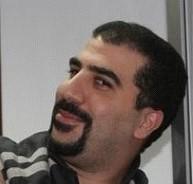 TarekRefaat